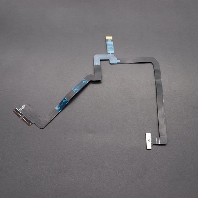 Phantom 4 Pro/Adv ribbon,flex kablo