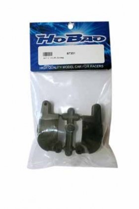 87301 - HOBAO 22 c-hub