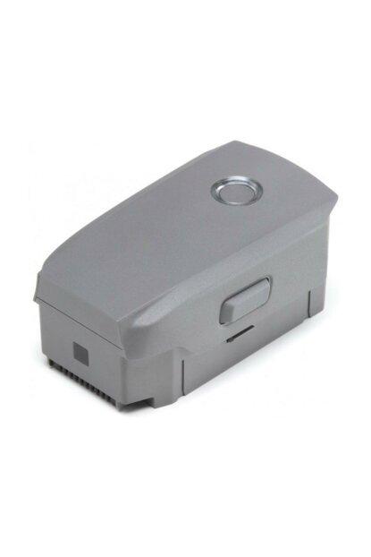 DJI Mavic 2 Enterprise Batarya