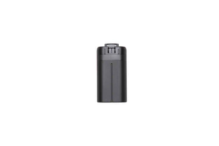 DJI Mavic Mini Batarya