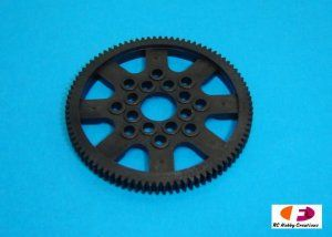 M4890 - Colt  SPUR GEAR 90 TOOTH 48 PITCH