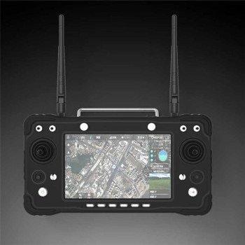 Skydroid H16 Pro 2.4GHz 16CH Uzaktan kumanda ve Telemtry sistemi