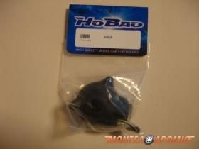 84008  - HOBAO GEAR BOX