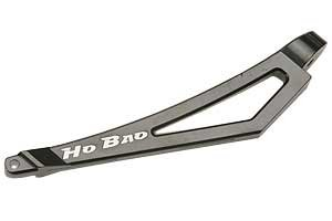86021 - HOBAO Rear Brace For Hyper ST