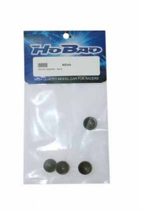 86049 - HOBAO Shock bladder