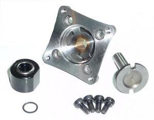 B Parts Assembly For 46R (W/One Way Bearing)