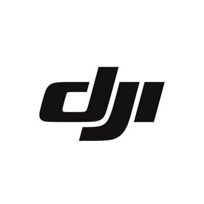 DJI Drone Teknik Servis Ankara