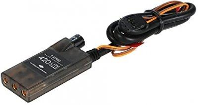 DJI E Series 420 LITE 4S 20A ESC