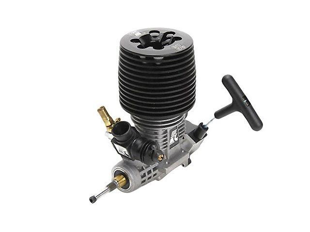 E-2801 - Nitro Motor