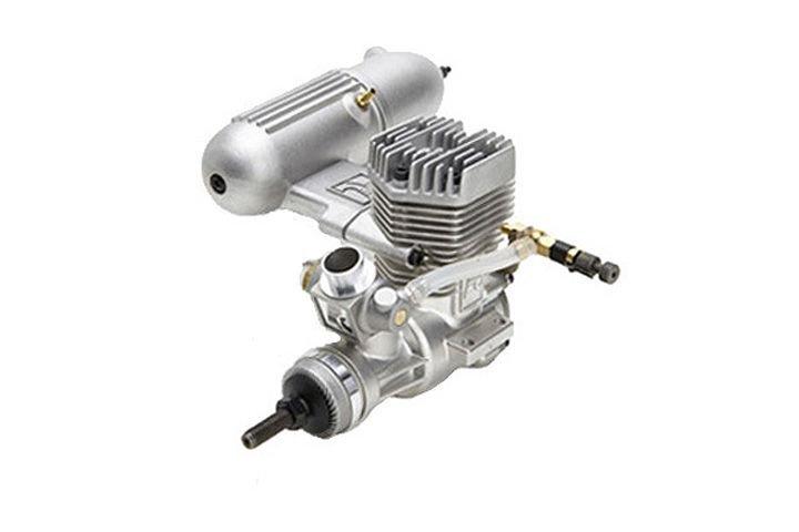 E-4601 - 46'Lık Motor