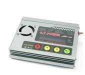 G.T.Power A6-10 Balance Charger
