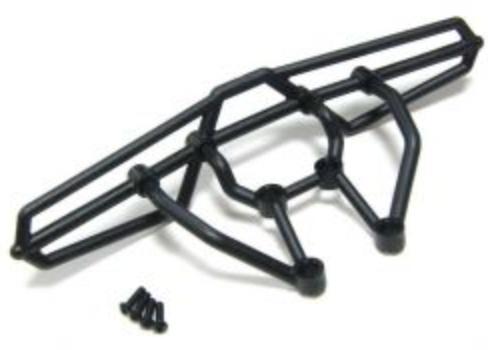 HoBao 11053 Hyper 10SC NEW Roll Cage Front Bumper