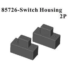 HSP 85726 Switc Housing