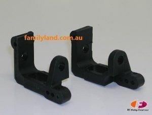 M2013 - Colt  Steering Hub Carrier Buggy