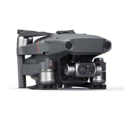 Mavic 2 Enterprise Dual Drone