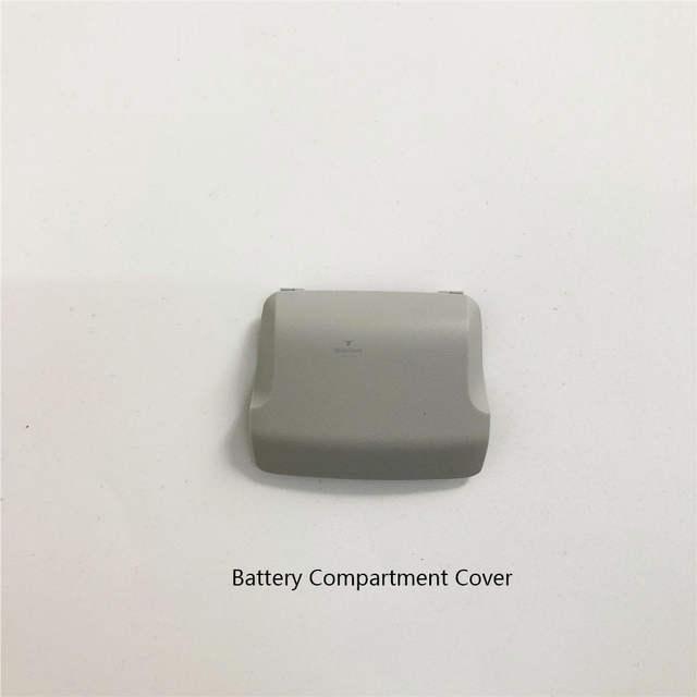 Mavic Mini Batarya Kapağı