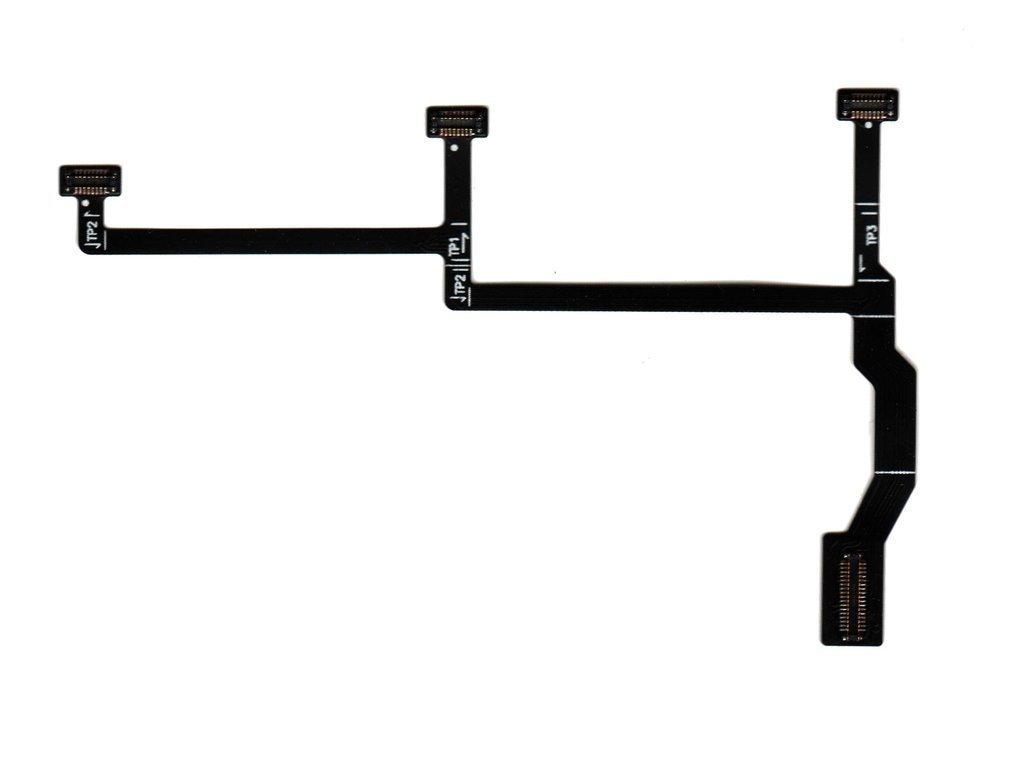 Mavic pro ribbon,flex kablo