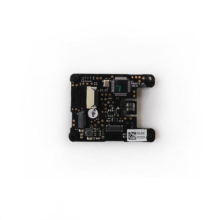 Phantom 4 Pro/Adv Gimbal Camera imu kartı