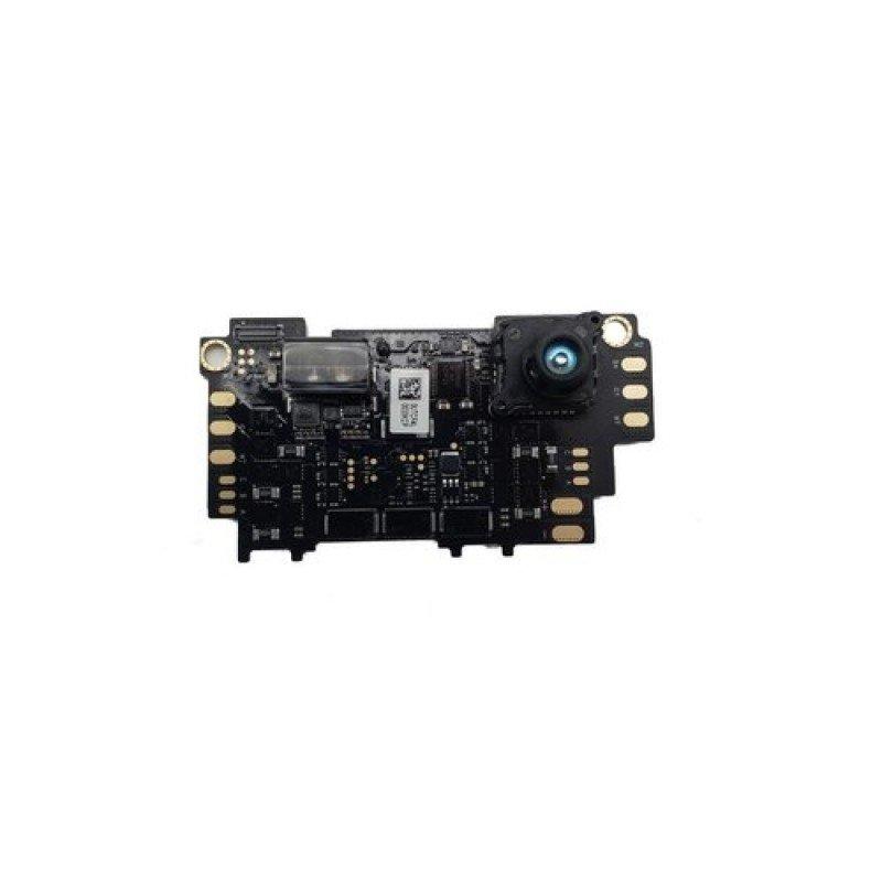 Phantom 4 Pro Sol Esc Board