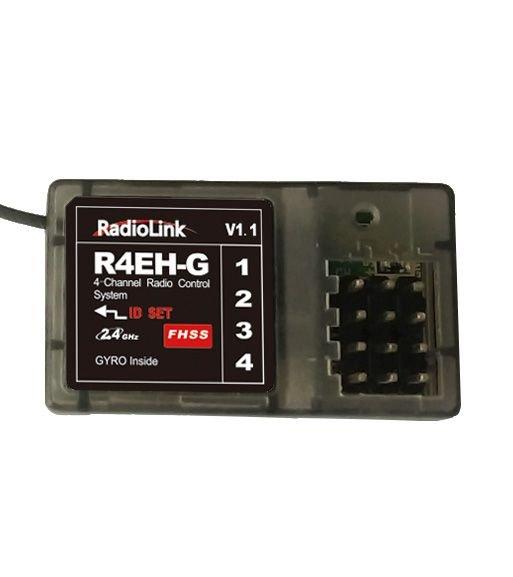 Radiolink R4EH-G Alıcı