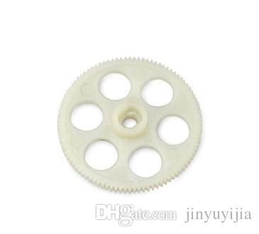 V262-04 - REPLACEMENT GEAR